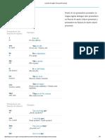 Formulario Suelos 140109211224 Phpapp01