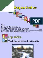 4.CELEBR Liquids Sept.2003