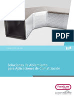 Catálogo-Aire-Acondicionado-GRAL-Marzo-20151.pdf