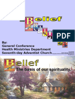 6.CELEBR Belief Ck8 Sept.2003