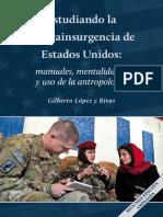 157900.pdf