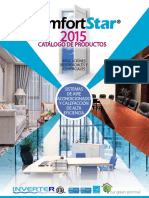 Comfort_Star_Catalogo_2015.pdf