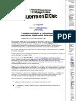 1 GUERRA EN EL CIELO.docx