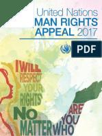 UNHumanRightsAppeal2017.pdf