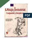 Dibujo Industrial Conjuntos Y Despieces.pdf
