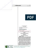 Ley30225.pdf