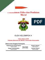 Etika dan moral.docx