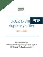 2006-02-01_Drogas-en-Chile-diagnóstico-y-polÃ-ticas.pdf