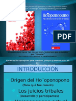 hooponoponopower-121010060329-phpapp01