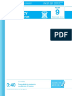 Example_Test_Numeracy_Y9_non_calc.pdf