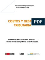 costos_gestion_tributaria