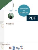 REACCIONES-QUIMICAS-
