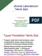 Presentasi-Bogor