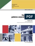 hacia-un-mejor-gobierno-corporativo-en-chile.pdf