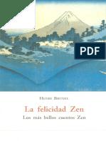 Brunel Henry Los Mas Bellos Cuentos Zen.pdf
