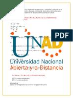 2 Aporte_algebra Lineal