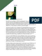 Carta a Giacomo Leopardi.doc