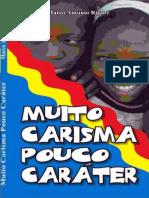 Muito Carisma Pouco Carater.pdf