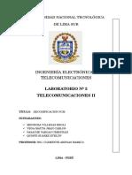 Informe-3-conclusiones.docx