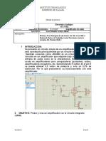 (703838741) Practica Amplificador2