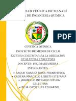 APLICACIÓN INDUSTRIAL DE LA GLUCOSA Y FRUCTOSA.docx