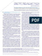REVISTA- DIGNIDAD HUMANA.pdf