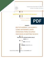 SISTEMA-DE-GESTION-AMBIENTAL.docx