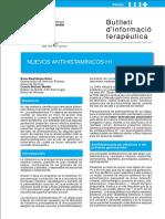 histaminicos h1