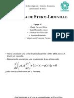 Problema_Sturm_Liouville.pdf