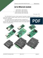 SHT-135.pdf