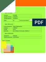 Ficha de Preinscripción Centro Grafológico Acequia (2) - Para Combinar