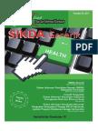 buletin-sikda-generik.pdf