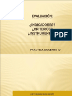 indicadores-criterios-instrumentos