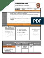 Plan-y-Prog-De-Evaluac 1o 4 BLOQUE 16 17