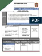 Plan-y-Prog-De-Evaluac 2o 4BLOQUE 16 17