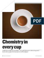 Coffee - Chemistry in Every Cup_tcm18-201245.pdf