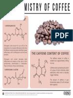 The-Chemistry-of-Coffee-v2.pdf