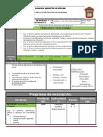 Plan-y-prog-De-Evaluac 3o 4 BLOQUE 16 17