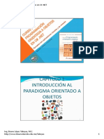 01.- Introduccion a la POO.pdf
