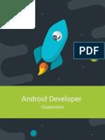 android-developer-fundamentals-course-practicals-en pdf