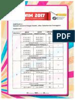 Takwim Persekolahan 2017.pdf