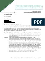 FOIA Hutchinson 2-8-17 Response.pdf