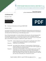 FOIA Kelly 1-24-17 Response.pdf