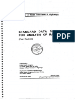 data book stan.pdf