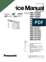 1487228086?v=1 svc_manual_clx 9252_9352_eng_130612 electrostatic discharge ac  at bakdesigns.co