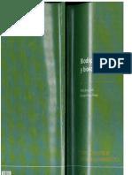 Biodisponib.y bioequivalencia.pdf
