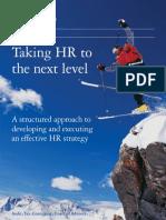 Taking HR to the next level.pdf