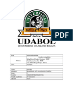 JUAN MONTANO SANDOVAL metodologia.pdf