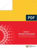 2010 Baseline Assessment Gr 1.pdf