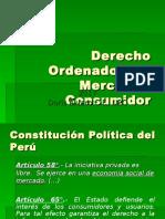 Derecho de La Competencia y Contratos 2017-0 Epe (1)